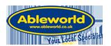Ableworld_Logo