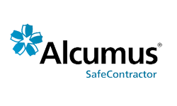Alcumus_Logo