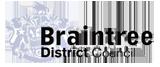 Braintree_CC_Logo