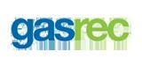 Gasrec_Logo
