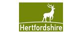 Hertfordshire_CC_Logo
