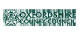 Oxfordshire_CC_Logo