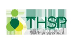 THSP_Logo