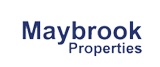Maybrook_Properties_Logo